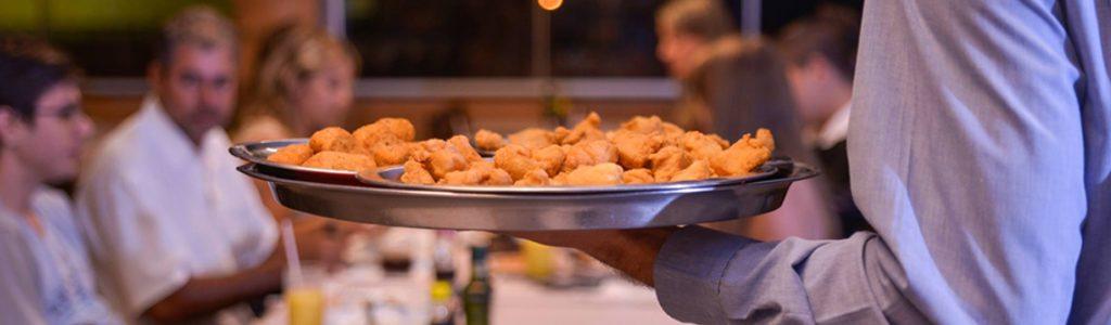 10 achados deliciosos no Jardim Atlântico e região bar do peixe