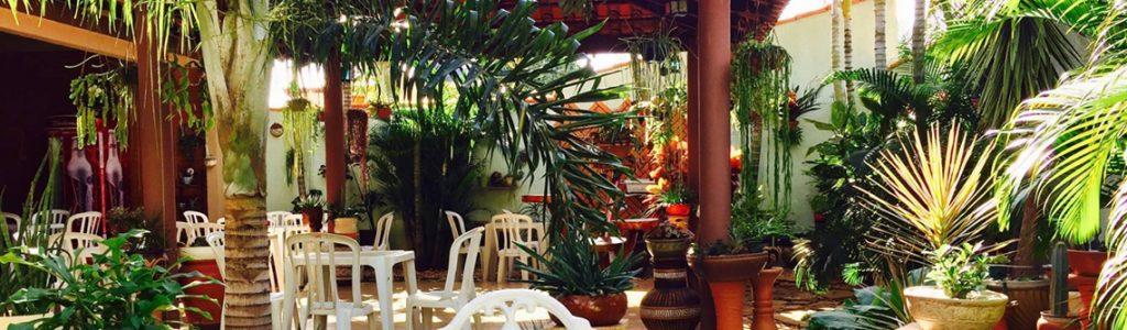 10 achados deliciosos no Jardim Atlântico e região casa da mae joana