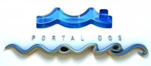 Clique aqui para conhecer o portal dos mares