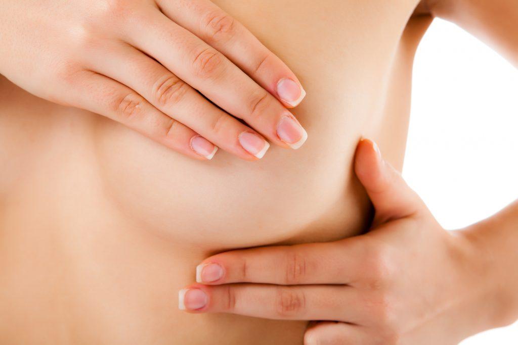 Mitos sobre o câncer de mama banner cmo construtora
