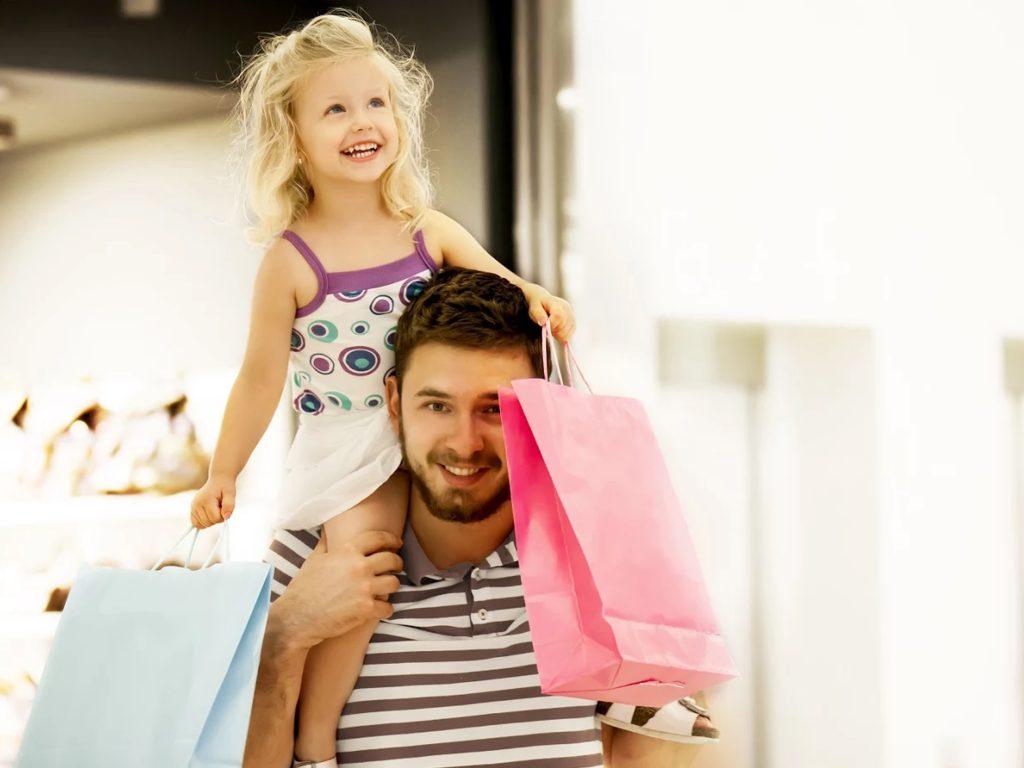 CMO - Shoppings em Goiânia