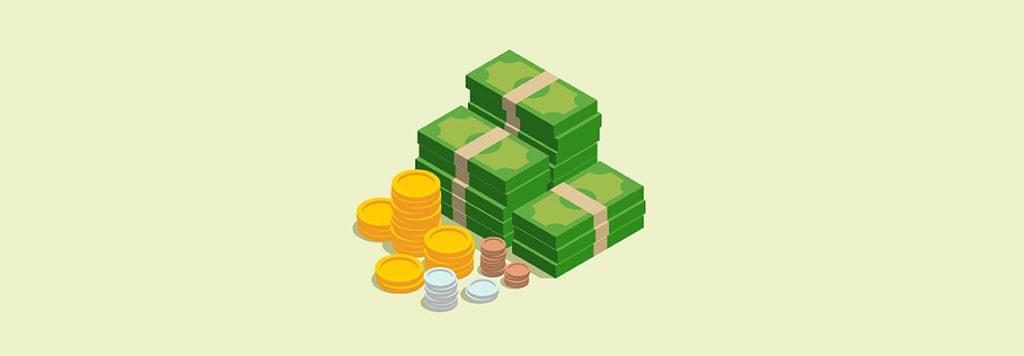 8 Tendências do Mercado Imobiliário em 2018 - Inflação Baixa e Oportunidade de Preços