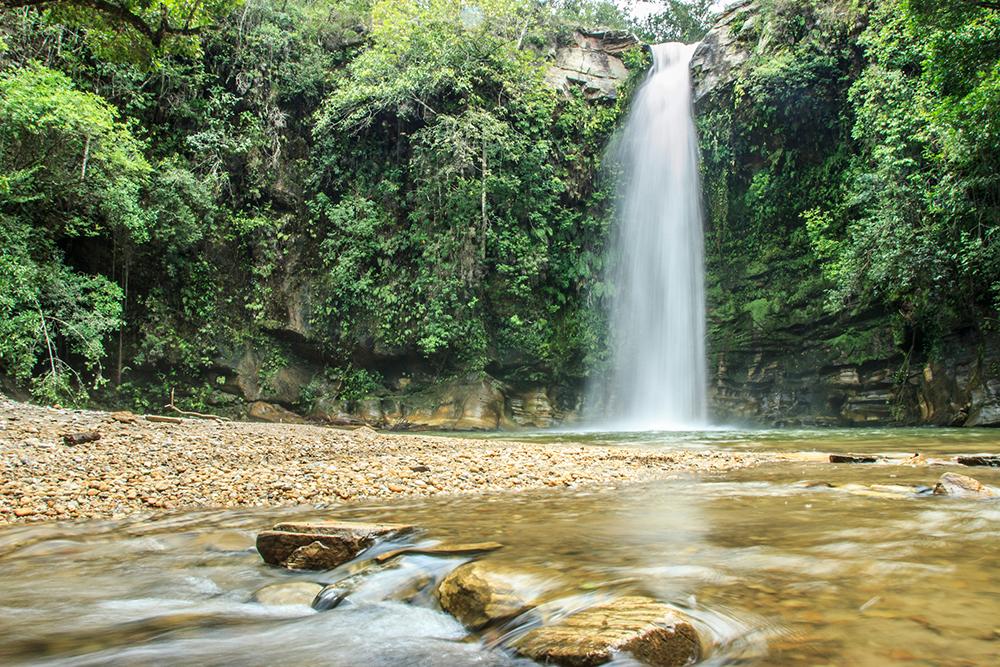 cmo-com-voce-parque-cachoeira-do-abade