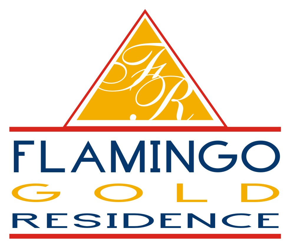 Flamingo Gold Residence