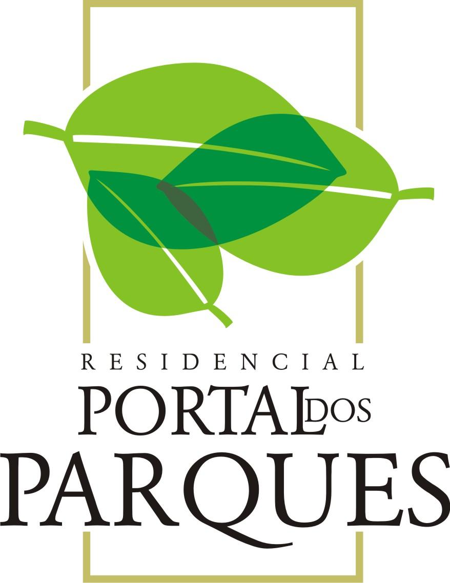 Portal dos Parques