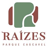 Raízes Parque Cascavel