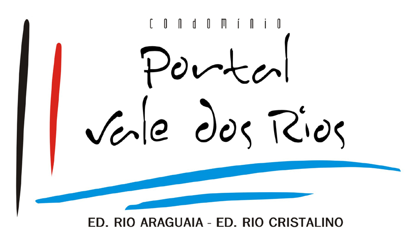 Portal Vale dos Rios
