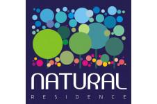 Natural Residence