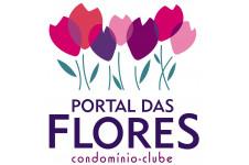 Portal das Flores