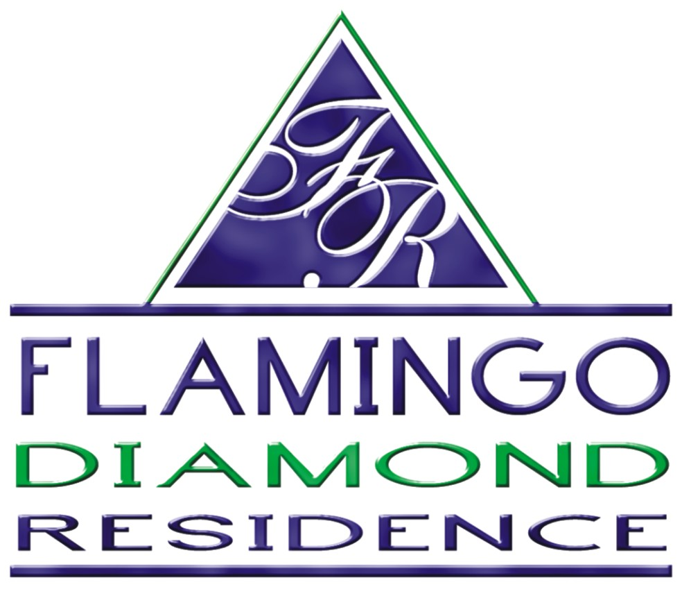 Flamingo Diamond Residence