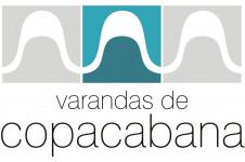 Varandas de Copacabana