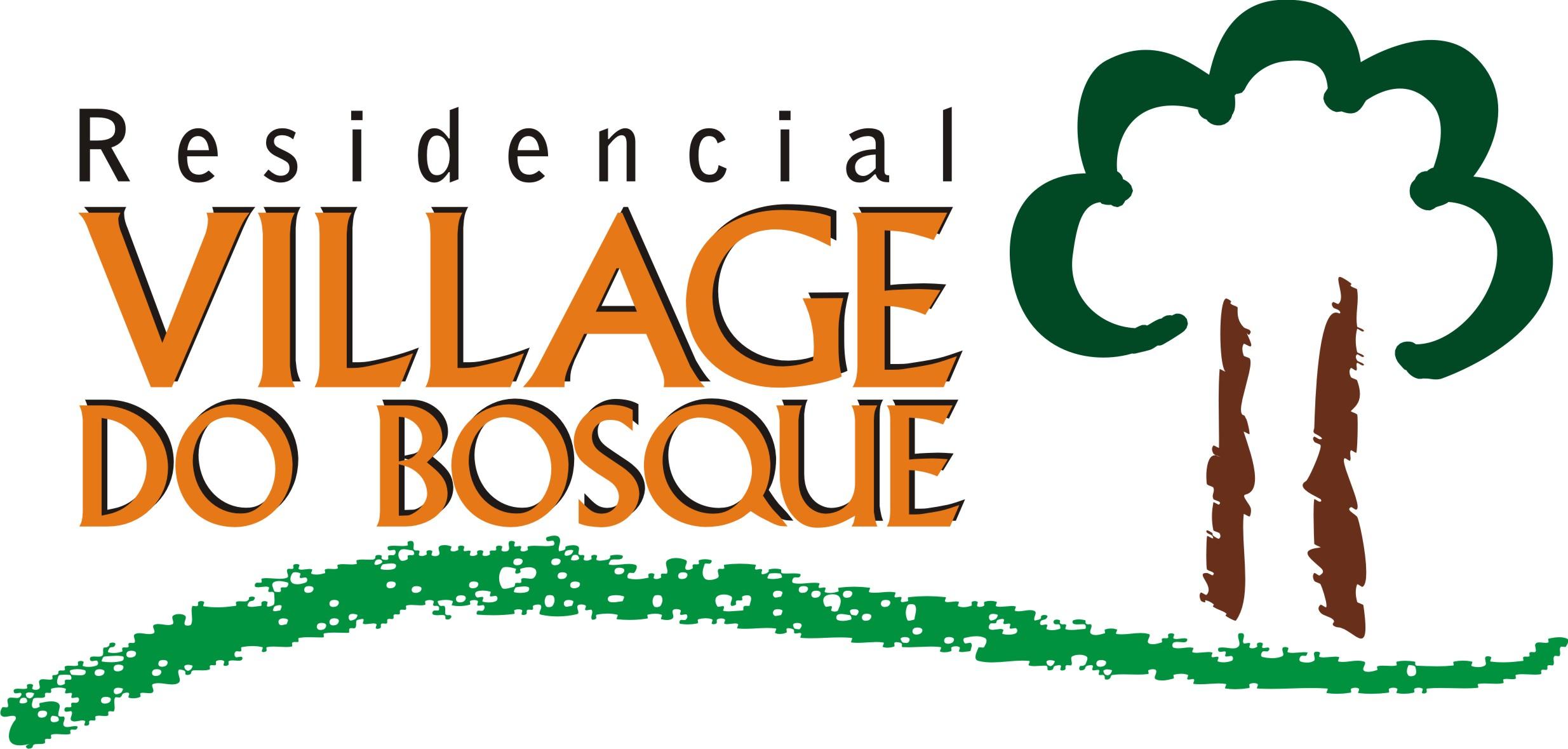 Village do Bosque