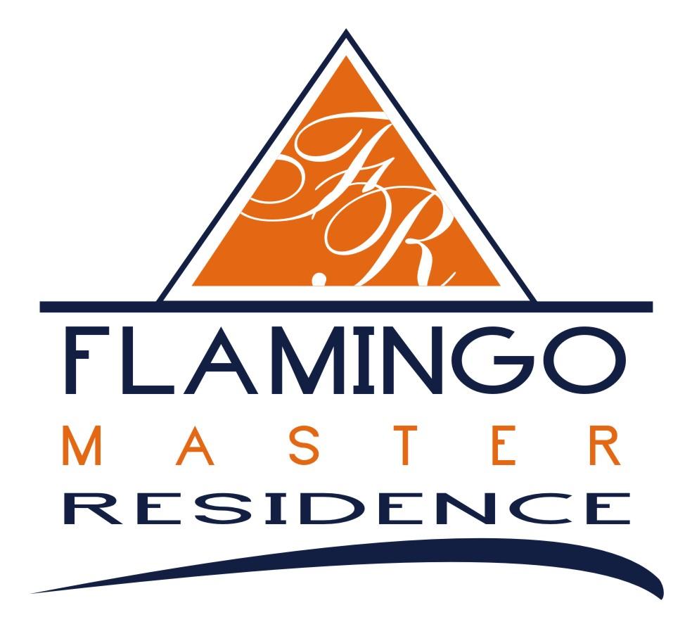 Flamingo Master Residence