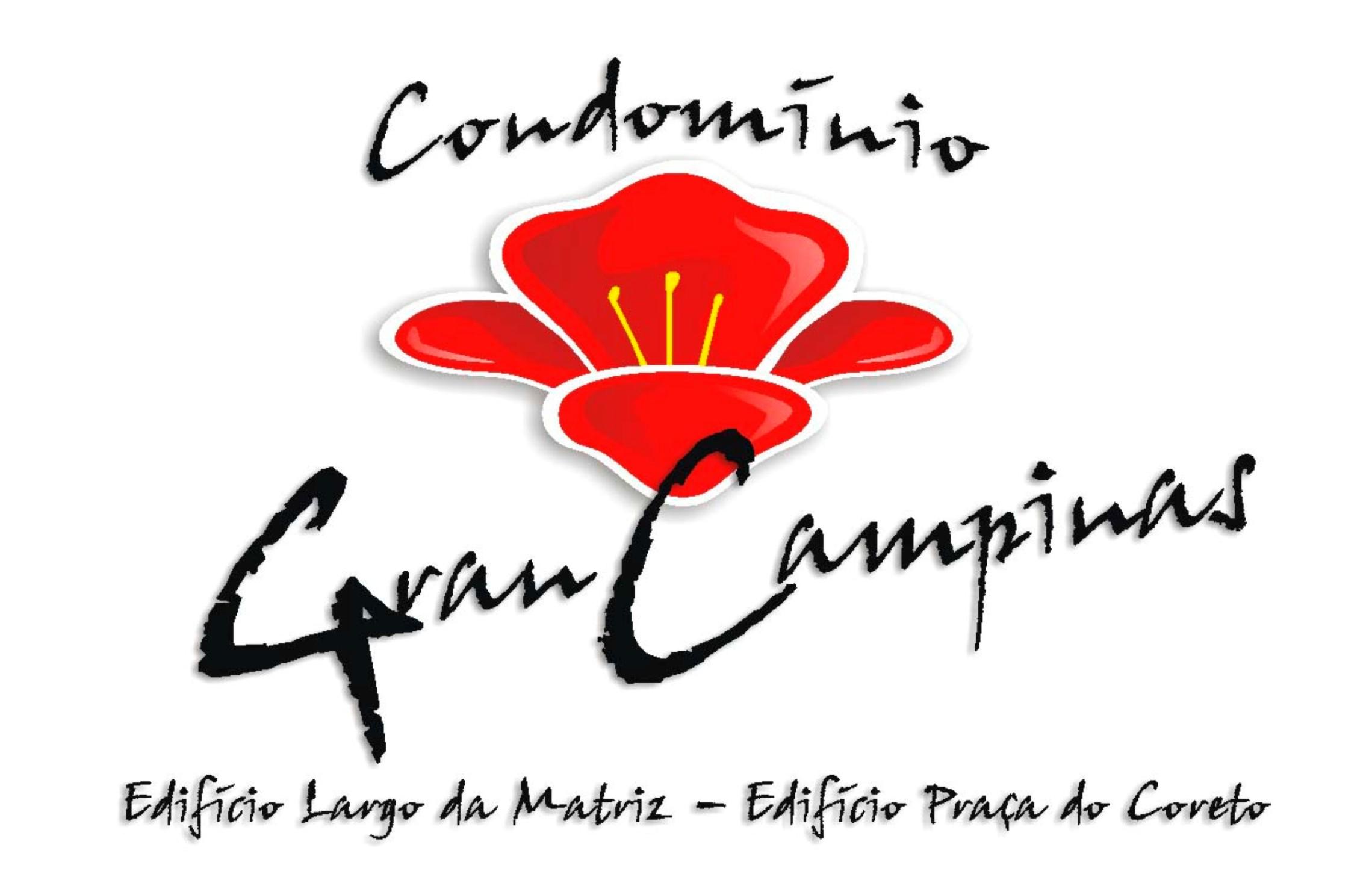 Condomínio Gran Campinas