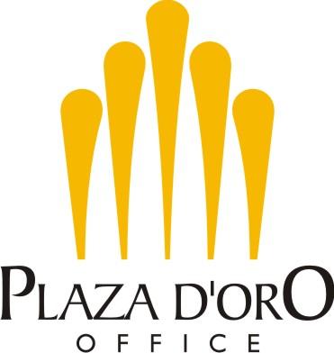 Plaza D'oro Office