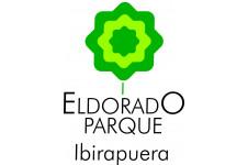 Condomínio Ibirapuera