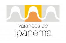 Varandas de Ipanema