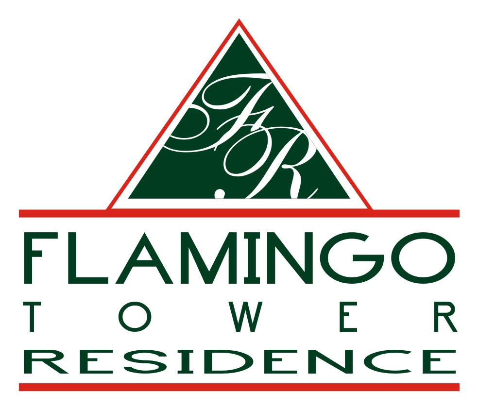 Flamingo Tower Residence